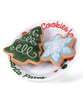P.L.A.Y. Christma Eve Cookies