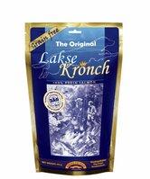 Lakse Kronch - The original