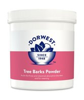Dorwest Trea Bark Powder