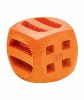 Pollux QBIT Puzzle Box