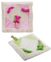 AFP Little Buddy Play Mat