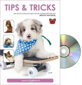 Tips & Tricks dvd