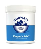 Dorwest Keeper´s Mix