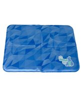 CoolPets Dog Mat 24/7