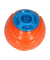 Chuckit Locator Sound Ball