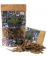 Green&Wild´s Bag of Tiddlers