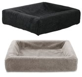 Bia Bed fleece