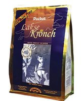 Lakse Kronch - Pocket
